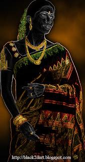 Bollywood Hollywood Celebrities Wallpapers, Digital Art, Biographies bhoomika chawala