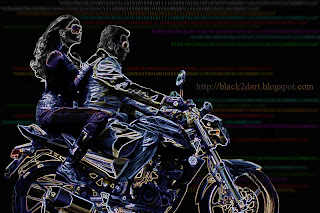 Bollywood Hollywood Celebrities Wallpapers, Digital Art, Biographies