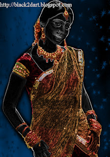 Bollywood Hollywood Celebrities Wallpapers, Digital Art, Biographies shriya saran