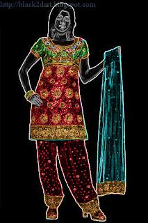 Fancy Churidar, Latest Salwar Kameez Designs Picture Collection, Churidar neck design models, anarkali dress, party wear, bridal wear,