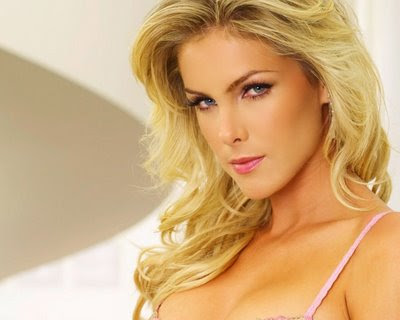 celebrity images: ana hickmann photo gallery, ana hickmann biography