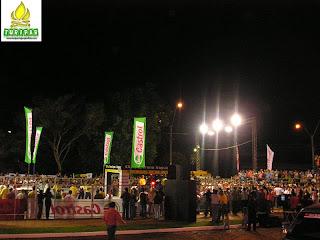 Trans Itapúa
