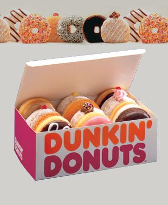 Donut Cafe Ii Worcester Ma