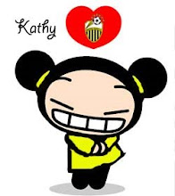 Pucca quiere a Táchira