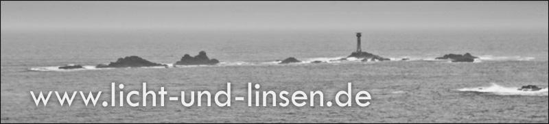 www.licht-und-linsen.de - blogged