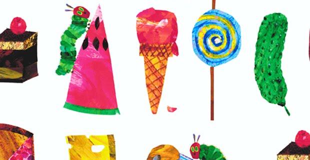 caterpillar cartoon clip art. cartoon caterpillar clipart. clip cartoon caterpillar; clip cartoon caterpillar. lvlarkkoenen. Apr 26, 07:52 AM. I suppose yearly is about right,