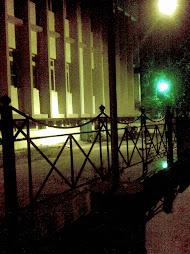 LH at night