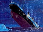 Manuel Uruchurtu, l'heroi mexicà del Titanic (2ª Part)
