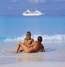 playas libres