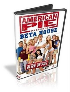 American Pie 6 Beta House - [DUBLADO]