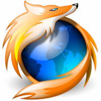 super firefox 3.1