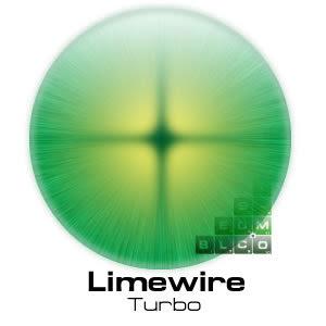 limewire_turbo_549 LimeWire TURBO v.5.4.9.0.0 (4 x Mais Rapido que a Versão PRO)