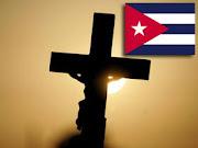 Religion en Revolucion