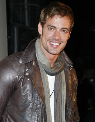 william levy y su familia. país es William Levy.