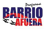 Barrio Afuera Program