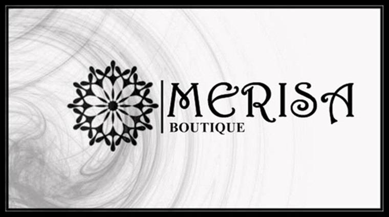 MERISA BOUTIQUE