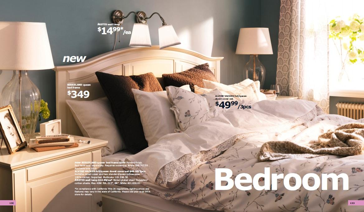 2011 Ikea Catalog ikea catalog 2011 - home design
