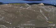 Radares en Malvinas radar byron