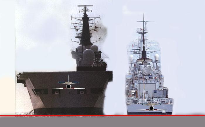Refit para los Super-Etendards de la Aviacion Naval Argentina - Página 4 Escalas2