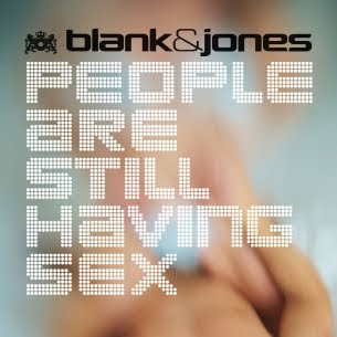 People Are Still Having Sex (Koen Groeneveld Remix)