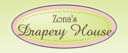 Inside Zona's Drapery Studio