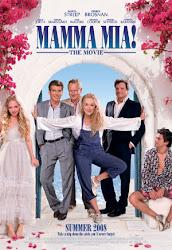 Baixe imagem de Mamma Mia!   O Filme (Dual Audio) sem Torrent