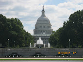 THE NATION&#39;S CAPITAL