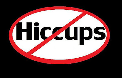 essay on hiccups All of us in here have alternative ways to get rid of hiccups but anyone has any idea what might be causing his hiccup.