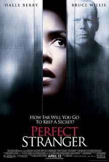 A Estranha Perfeita – DVDRip – Dublado – 2008