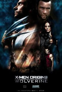 Download de Filmes 9qyycg X Men Origins Wolverine   Dublado