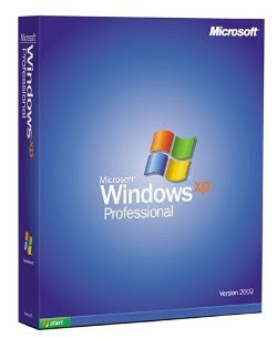 how to download windows xp service pack 3
