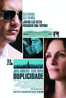 Duplicidade Torrent Legendado Bluray 1080p