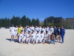 Juvenis 2007/08