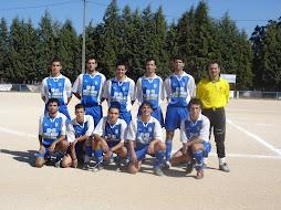 Seniores 2005/2006