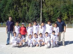 Escolas 2004/2005
