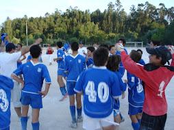 Torneio Pedro Inês 2006