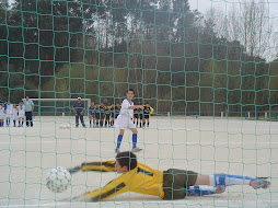 Torneio Pedro Inês 2004