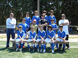 Escolas 2008/09