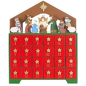 [advent-calendar]