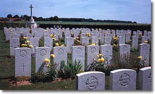 [war-graves]