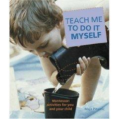 [teach-me]