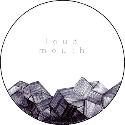 Loud Mouth Collective