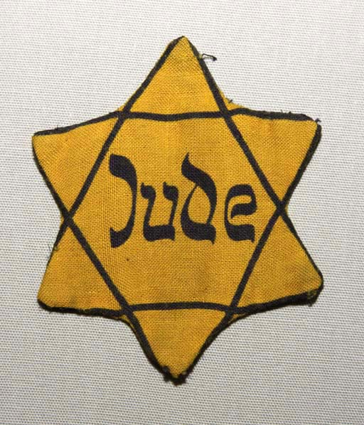Sweden Israel And The Jews Israel Remembers The Holocaust While