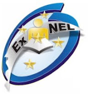 exnel
