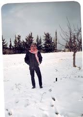 Jordan (1993)