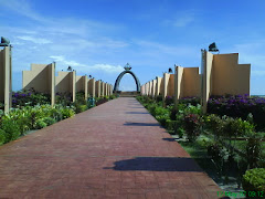 Brunei Darussalam (2007)