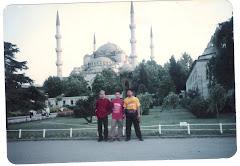 Turki (1995)