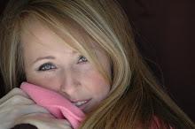 Deana Rene - My Sweet Bride