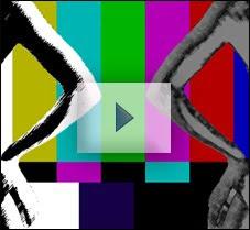 video: il corpo delle donne