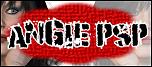 Angie Psp